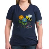 Bee Love Shirt