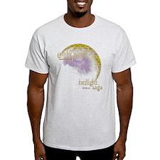 ECECLIPSEUS Eclipse gear T-Shirt