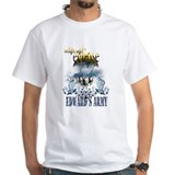 ECCULLENUS Eclipse Shirt