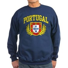 Portugal Sweatshirt