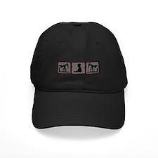 Drill, Baby, Drill ! Baseball Hat