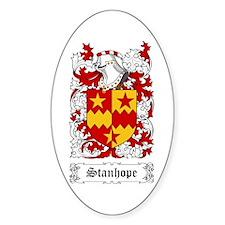 Stanhope [Scottish] Decal