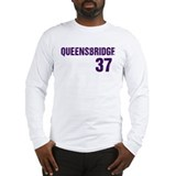 Queensbridge 37 Long Sleeve T-Shirt