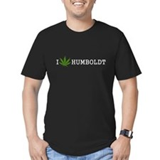 Unique Norml T