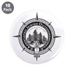 "Assoc. Jewish Outdoorswomen 3.5"" Button-10 pk"