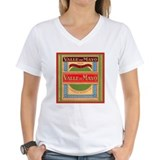 Vintage Cigar Label Shirt