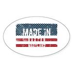 Republic of California Masons Boxer Brief