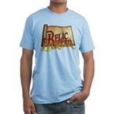 Relic Hunter Shirt