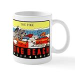 The Pike Mug