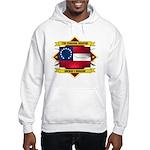 7th Tennessee Infantry Hooded Sweatshirt