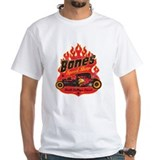 Bones Speed Shop Shirt