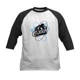 Turntablism DJ Tee