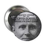 Whitehead Education Quote Button
