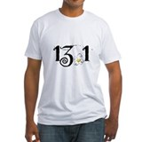 13.1 Daisey Design Shirt
