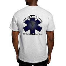 image2 copy T-Shirt