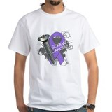 Screw Hodgkins Lymphoma  Shirt