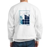 Wakeboard - Sweater