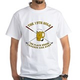 The 19th Hole Shirt