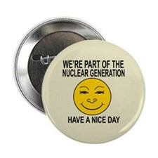 "Nuclear Generation 2.25"" Button"