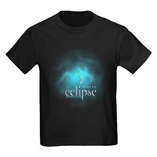 Twilight Saga Eclipse by UTeezSF.com T