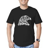Eagle Tattoo T