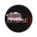"Fight an Eclipse 3.5"" Button"