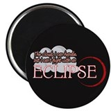 Fight an Eclipse Magnet