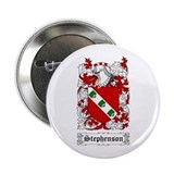 Stephenson Button