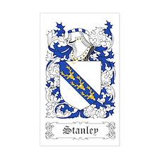 Stanley Sticker (Rectangular)