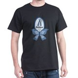 Believe- Blue Awareness T-Shirt