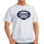 Madigan Light T-Shirt