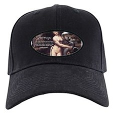 Christmas Seduction / Pleasure Baseball Hat