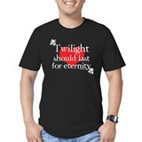 Twilight For Eternity T