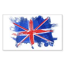 UK Decal