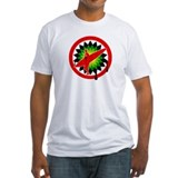 Boycott BP Surfer - Shirt