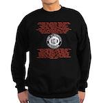 Compton Nostalgia Sweatshirt (dark)
