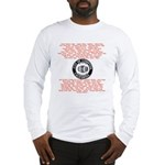 Compton Nostalgia Long Sleeve T-Shirt