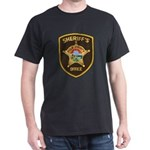 Polk County Sheriff Dark T-Shirt