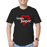 Team Jasper4 T