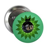 "Oil Spill Version 2 2.25"" Button"