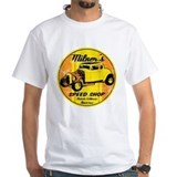 Milner's Speed Shop Shirt