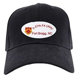 3rd Bn 27th FA Baseball Hat