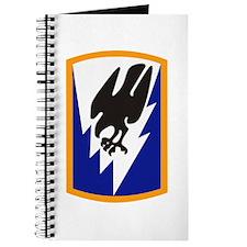 66th Aviation Brigade Journal