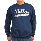 Billy Sweatshirt