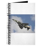 F4 Phantom in Flight! Journal
