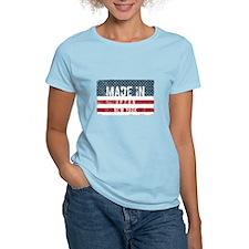 Epic Bromance Long Sleeve T-Shirt