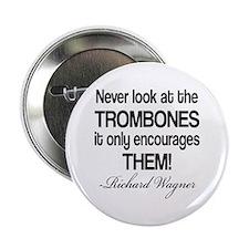 Wagner Trombone Quote 2.25
