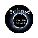 Eclipse 6.30.10 3.5&quot; Button