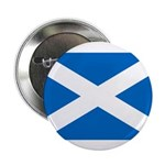 Scottish Flag 2.25