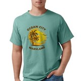 Help Save The Gulf Sweatshirt